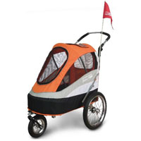 canifel_innopet_sporty_dog_trailer_deluxe
